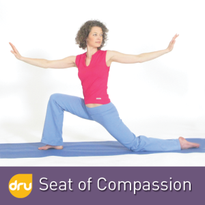 yoga-pose-seat-of-compassion